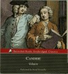 Candide (Unabridged) - Voltaire