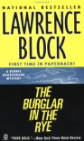 The Burglar in the Rye - Lawrence Block