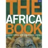 The Africa Book: A Journey Through Every Country in the Continent - Matt Phillips, Lonely Planet