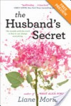 The Husband's Secret Free Preview - Liane Moriarty