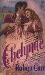 Chelynne - Robyn; Robyn Carr Carr