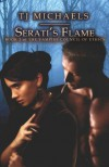 Serati's Flame - T.J. Michaels