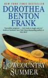 Lowcountry Summer - Dorothea Benton Frank