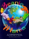 Beanie Mania: A Comprehensive Collector's Guide - Becky Phillips, Becky Estenssoro