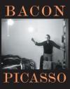 Bacon Picasso - Anne Baldassari
