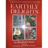 Earthly Delights - Rosalind Creasy
