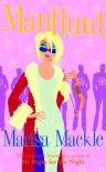Man Hunt (Irish Romantic Comedy!) - Marisa Mackle