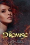 The Promise (The Coven Series - Book 1) - Apryl Baker