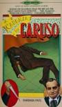 A Cadenza for Caruso - Barbara Paul