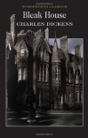 Bleak House - Hablot Knight Browne, Charles Dickens, Doreen Roberts, Keith Cabarine