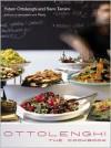 Ottolenghi: The Cookbook - Yotam Ottolenghi, Sami Tamimi