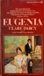 Eugenia - Clare Darcy