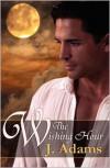 The Wishing Hour - Jewel Adams