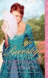 A Scandalous Countess (Malloren, #12) - Jo Beverley