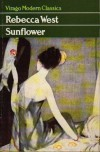 Sunflower - Rebecca West