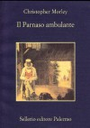 Il parnaso ambulante - Christopher Morley