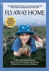 Fly Away Home - Patricia Hermes, Robert Rodat, Vince McKewin
