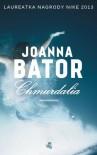 Chmurdalia - Joanna Bator