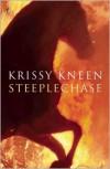 Steeplechase - Krissy Kneen