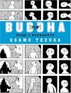 Buddha Volume 3: Devadatta - Osamu Tezuka