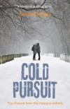 Cold Pursuit - Susan Dayley