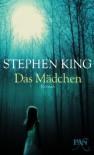 Das Mädchen - Wulf Bergner, Stephen King