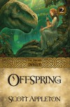 Offspring - Scott Appleton
