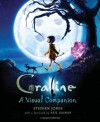 The Art of Coraline - Stephen Jones, Neil Gaiman