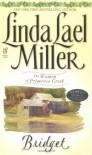 Bridget - Linda Lael Miller