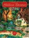 Classics of Children's Literature (6th Edition) -