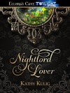 Nightlord Lover - Kathy Kulig