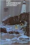 The Lighthouse Mystery - Gertrude Chandler Warner