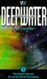 Deepwater Angels - Ken Catran