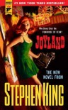 Joyland (Hard Case Crime) - Stephen King