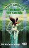 Der Dämon von Karanda - David Eddings