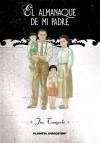 El almanaque de mi padre: Edición Integral (Manga) - Jiro Taniguchi