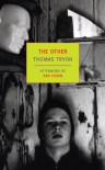 The Other - Thomas Tryon