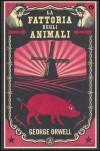 La fattoria degli animali - Guido Bulla, George Orwell