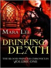Drinking Death - Mara Lee