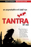 Tantra  - Adi