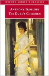 The Duke's Children -