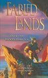 Fabled Lands: Over the Blood-Dark Sea - Dave Morris, Jamie Thomson, Russ Nicholson