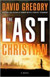 The Last Christian - David Gregory