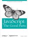 JavaScript: The Good Parts - Douglas Crockford
