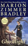 Ghostlight (Occult Tales, book 4) - Marion Zimmer Bradley