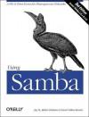 Using Samba, Second Edition - Jay T's;Robert Eckstein;David Collier-Brown