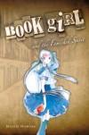 Book Girl and the Famished Spirit - Mizuki Nomura