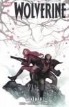 Wolverine: Covenant - Cullen Bunn, Paul Pelletier