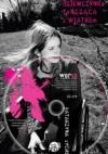 Dziewczynka tańcząca z wiatrem + CD GRATIS - Katarzyna Zychla