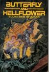 Butterfly and Hellflower - Eluki bes Shahar